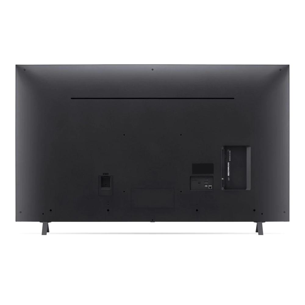 Ultra HD телевизор LG с технологией 4K Активный HDR 65 дюймов 65UP80006LA фото 5