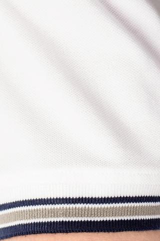 Сорочка муж.  M512-16A-01PR