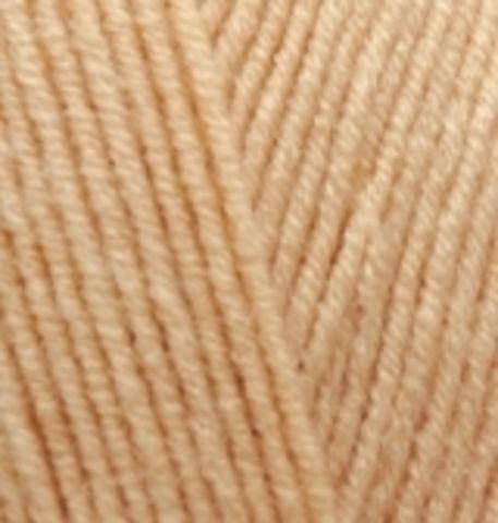 Купить Пряжа Alize Lanagold Код цвета 680 | Интернет-магазин пряжи «Пряха»