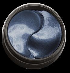 L.Sanic Premium Патчи под глаза гидрогелевые с муцином черной улитки и коллагеном