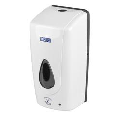 Диспенсер для мыла-пены Bxg BXG-AFD-5008 фото