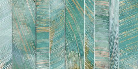 Плитка настенная   Emerald Twiddle  249х500