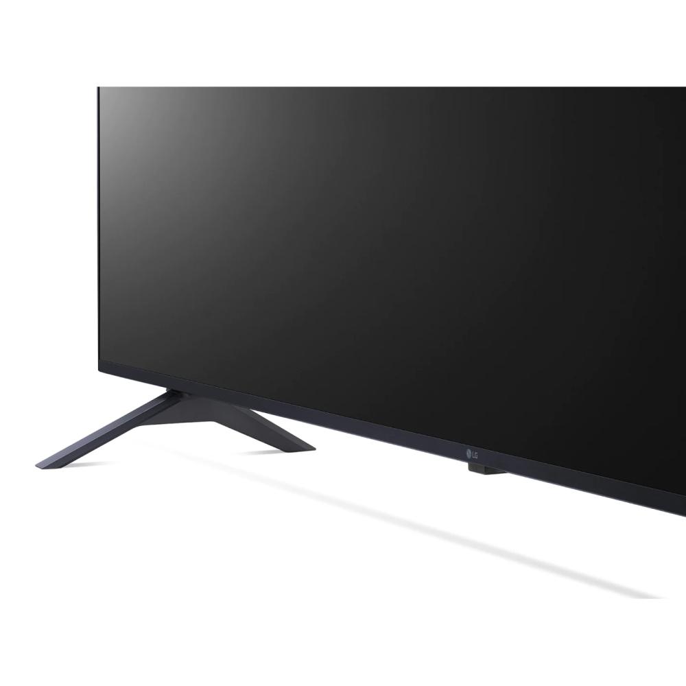 Ultra HD телевизор LG с технологией 4K Активный HDR 65 дюймов 65UP80006LA фото 6