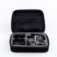 Кейс для GoPro и аксессуаров (Средний)