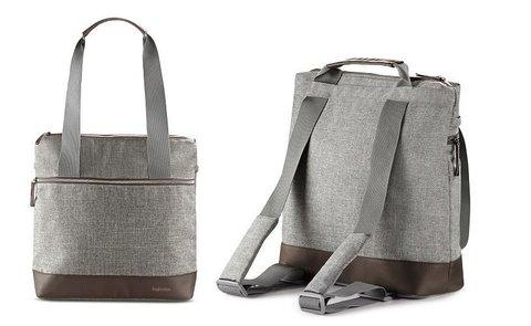 Сумка-рюкзак Inglesina Aptica Back Bag