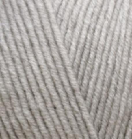 Купить Пряжа Alize Lanagold Код цвета 684 | Интернет-магазин пряжи «Пряха»