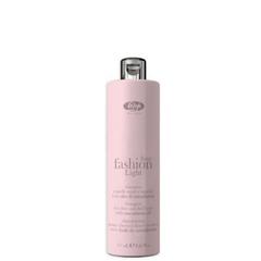 Lisap Fashion Light Shampoo