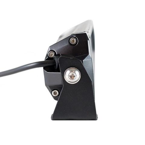 Светодиодная балка   50 комбинированного  света Аврора  ALO-D5D-50 ALO-D5D-50  фото-4