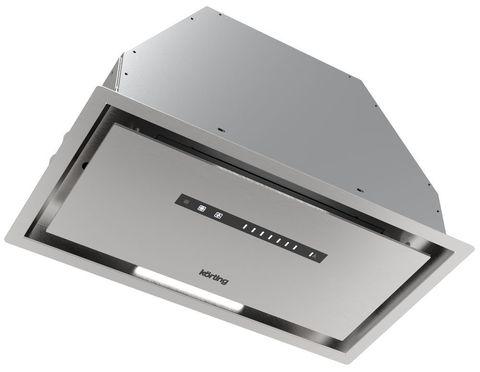 Кухонная вытяжка Korting KHI 6997 X