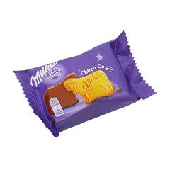 Шоколад Милка Choco Moo 40 гр.