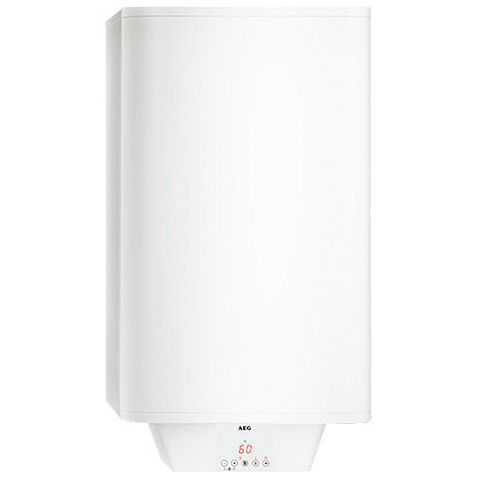 Накопительный водонагреватель AEG EWH 150 Universal EL