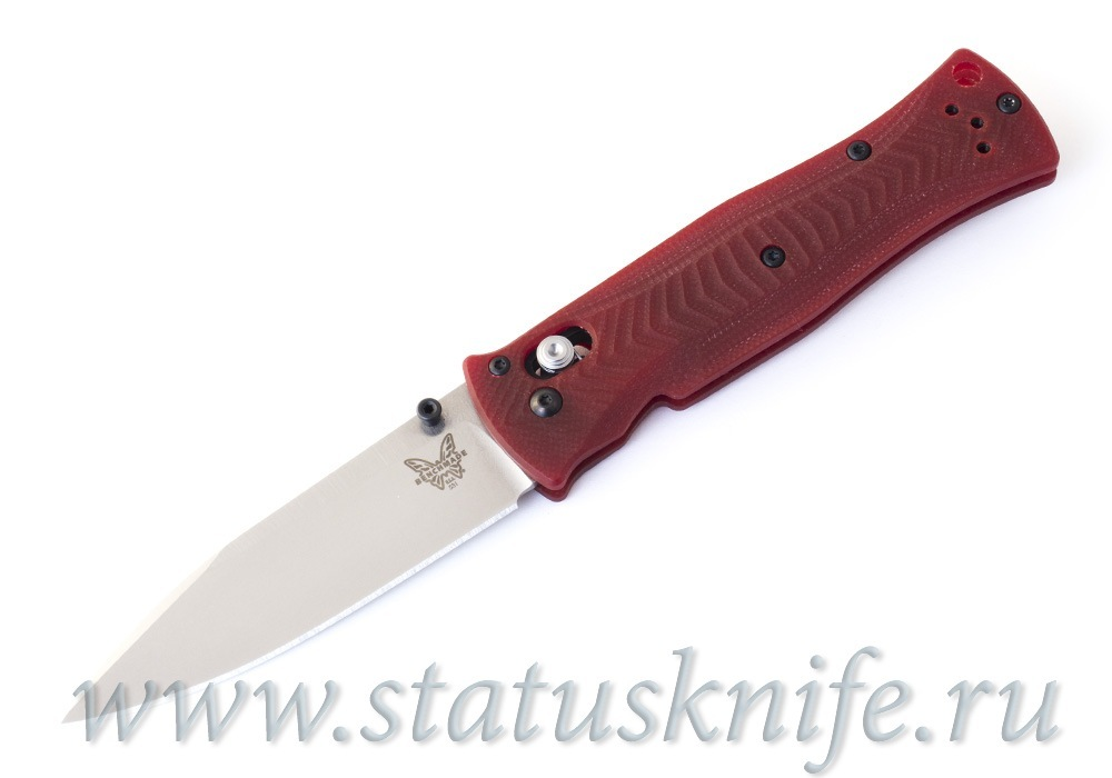 Нож Benchmade 531-1901 Pardue