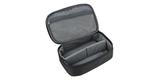 Кейс для камеры и аксессуаров GoPro Compact Case (ABCCS-001) открыт