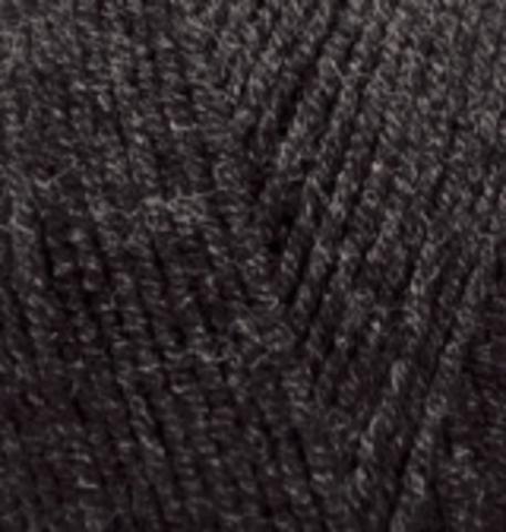 Купить Пряжа Alize Lanagold Код цвета 151 | Интернет-магазин пряжи «Пряха»