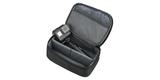 Кейс для камеры и аксессуаров GoPro Compact Case (ABCCS-001) монопод с камерой
