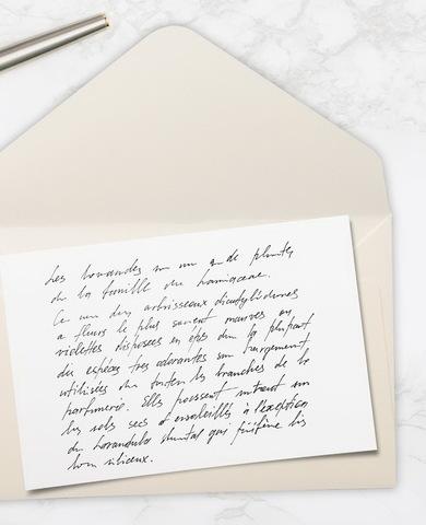 *Шариковая ручка Waterman Carene, цвет: Contemporary white ST, стержень: Mblue123