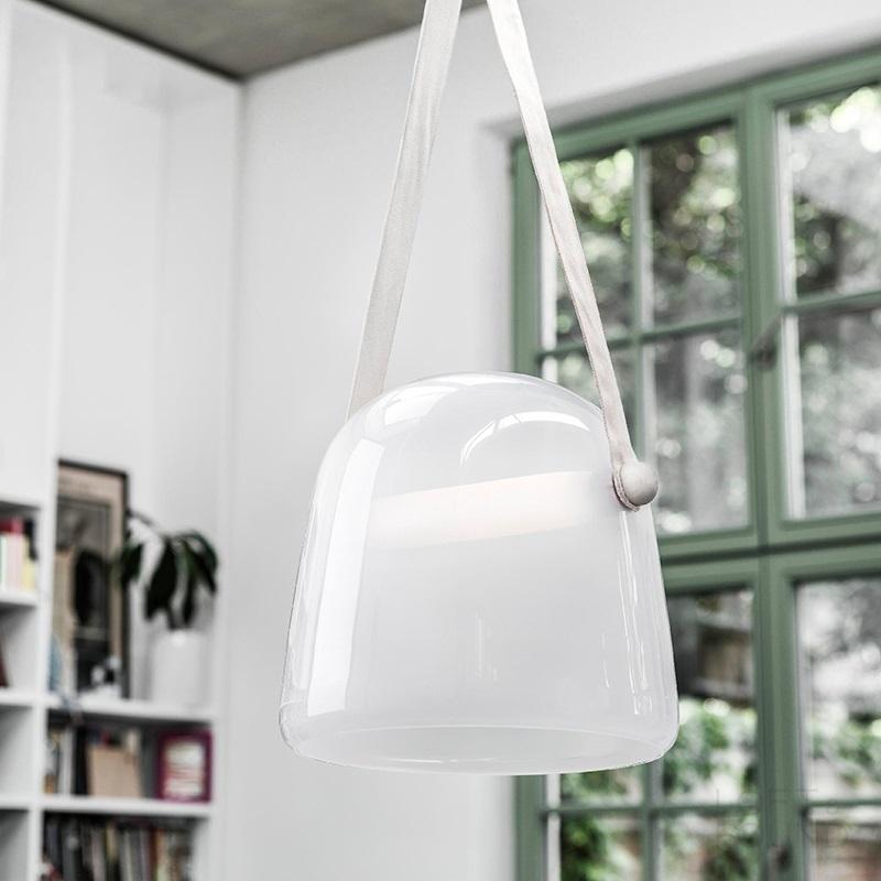 Подвесной светильник Mona