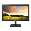 Full HD TN монитор LG 22 дюйма 22MK400A-B