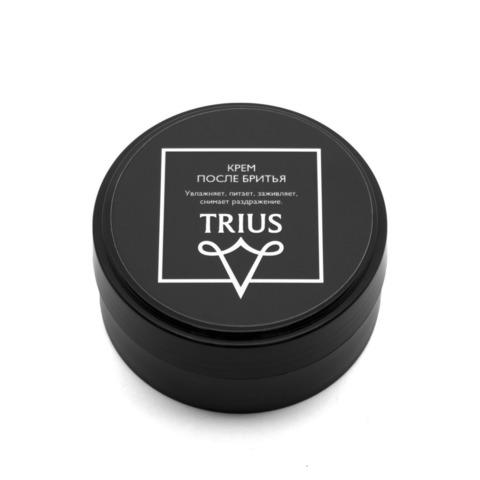 Крем после бритья Trius
