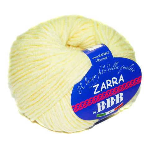 Купить Пряжа BBB Zarra Код цвета 9940 | Интернет-магазин пряжи «Пряха»