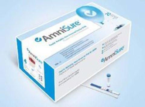 Тест-система AmniSure
