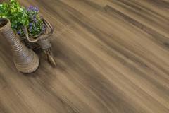 Кварц виниловый ламинат Fine Floor 1562 Wood Дуб Готланд