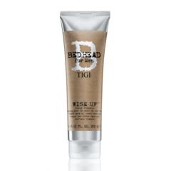 TIGI Bed Head for Men Wise Up Scalp Shampoo - Шампунь детокс