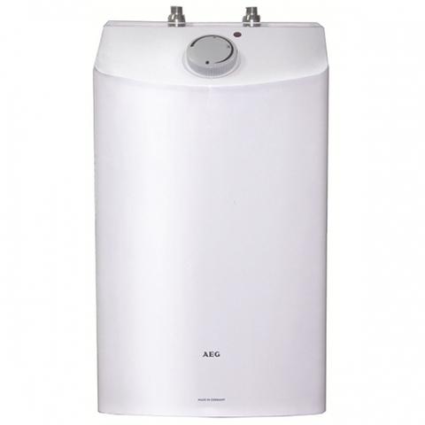 Накопительный водонагреватель AEG EWH 10 mini U