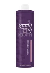 KEEN кератин-кондиционер