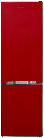 Холодильник Vestfrost VF 384 ER