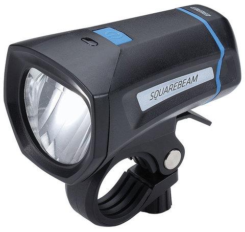 Картинка фонарь велосипедный BBB BLS-102K