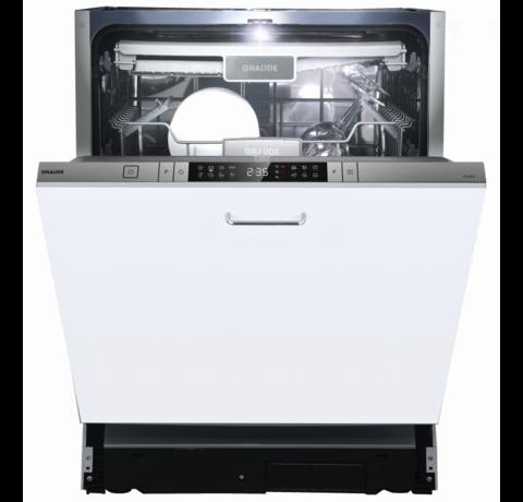 Встраиваемая посудомоечная машина Graude VG 60.2 S
