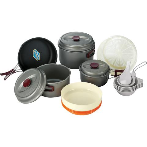 Туристическая посуда Kovea KSK-WH56