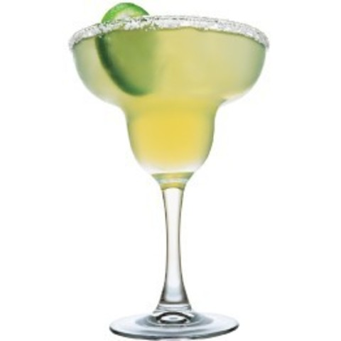 Ароматизатор FlavorWest Margarita