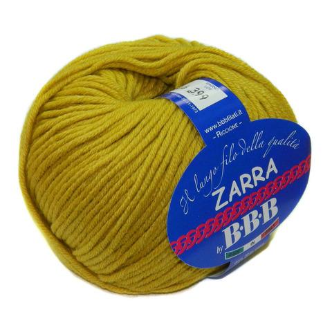 Купить Пряжа BBB Zarra Код цвета 2066 | Интернет-магазин пряжи «Пряха»