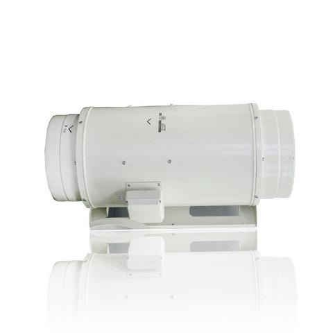 Канальный вентилятор Soler & Palau TD 2000/315 Silent 3V
