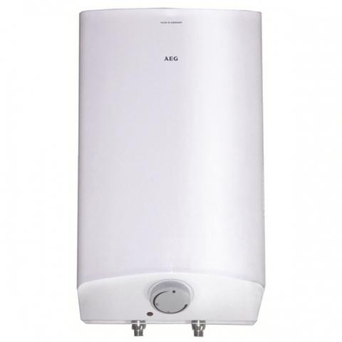 Накопительный водонагреватель AEG EWH 15 mini