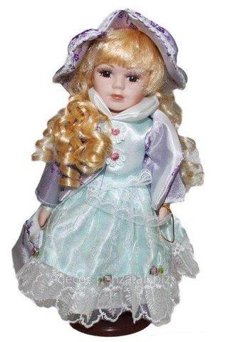 864228 Кукла
