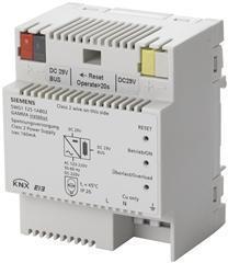 Siemens N125/12