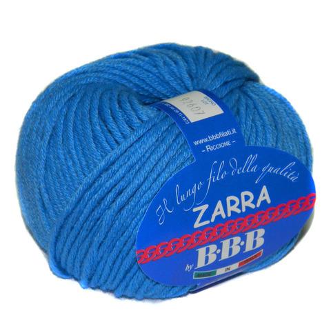 Купить Пряжа BBB Zarra Код цвета 6664 | Интернет-магазин пряжи «Пряха»