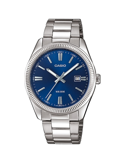 Часы мужские Casio MTP-1302PD-2AVEF Casio Collection