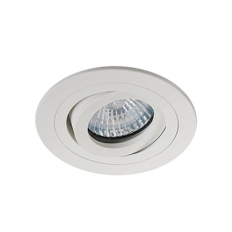 MEGALIGHT SAC021D WHITE/WHITE фото