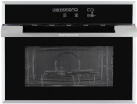 Микроволновая печь Kuppersberg HMW 969 BL-AL