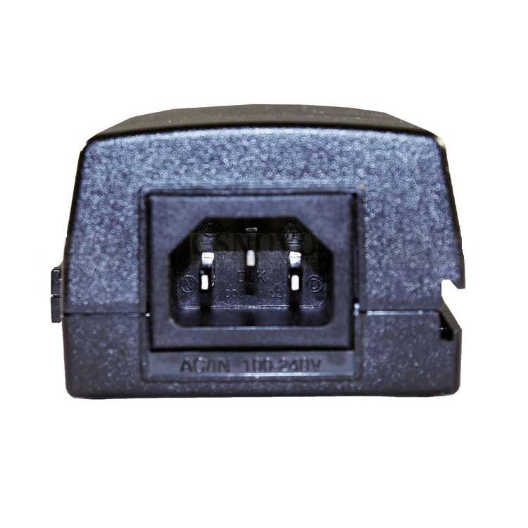 PoE-инжектор Midspan-1/300G