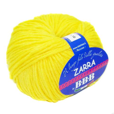 Купить Пряжа BBB Zarra Код цвета 7828 | Интернет-магазин пряжи «Пряха»