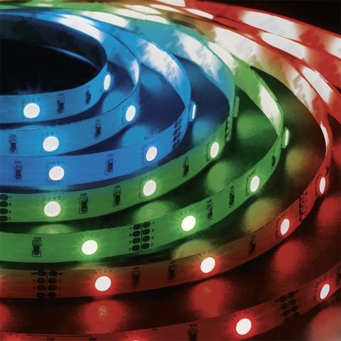 Светодиодная лента Eglo LED STRIPES-BASIC 92064 2