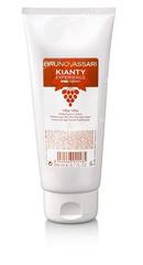 Активный крем Кьянти Ботокс Вита-Вите (Bruno Vassari | Kianty Experience | Kiante Botox Vita-vite), 200 мл