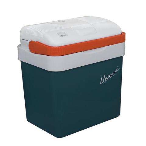 Автохолодильник CW Unicool 25 AF-004 25L