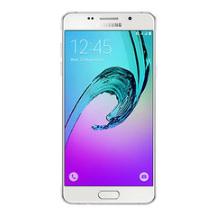 Samsung Galaxy A5 2016 16Gb White