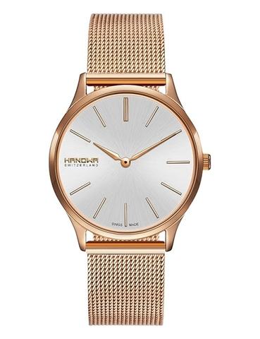Часы женские Hanowa 16-9075.09.001 Pure